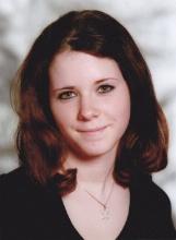 Sarah Renz