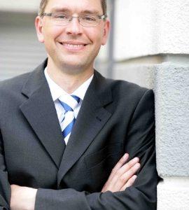 Florian Herpel