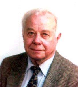 Rudi Adams