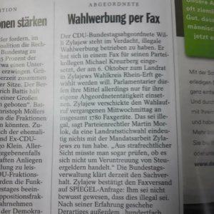 Spiegel Bericht Zylajew 30.09.2013