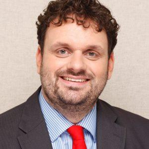 Guido van den Berg