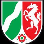 Logo: Guido van den Berg MdL